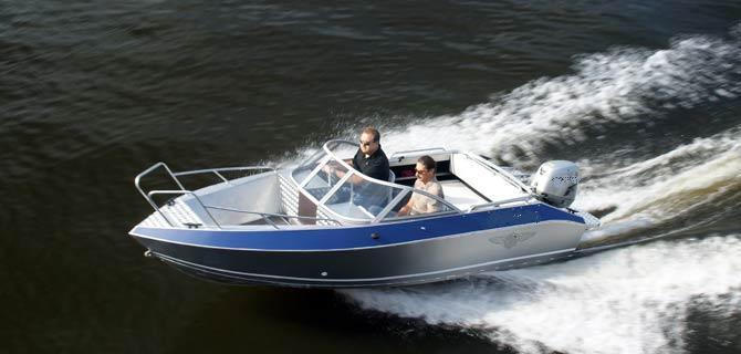лодки дмб дюралевые