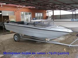 Касатка-515