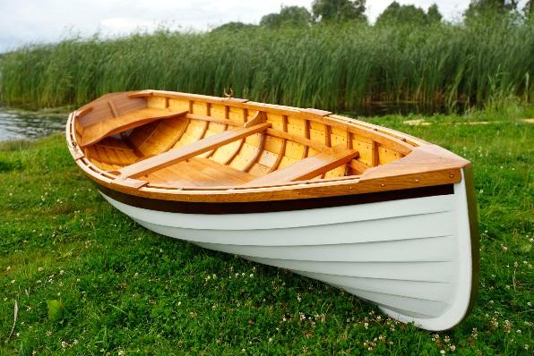 название интересах деревянной лодки