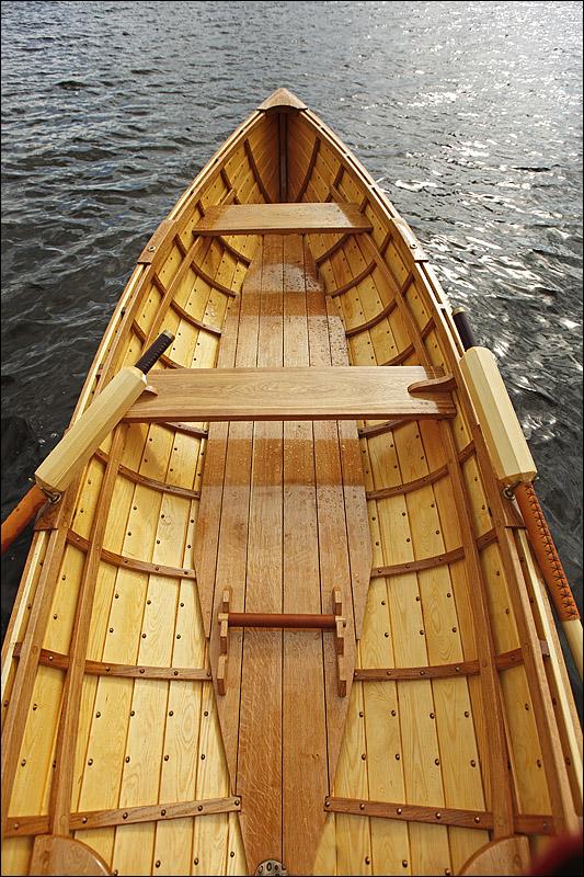 виды деревянных лодок с картинками корзину корзину корзину