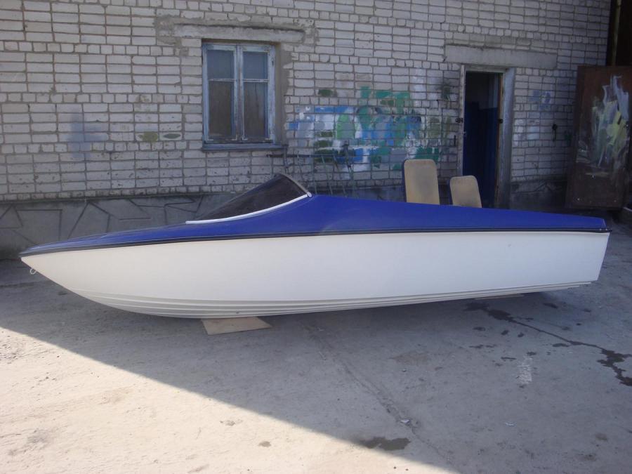 стеклопластиковые лодки касатка официальный сайт
