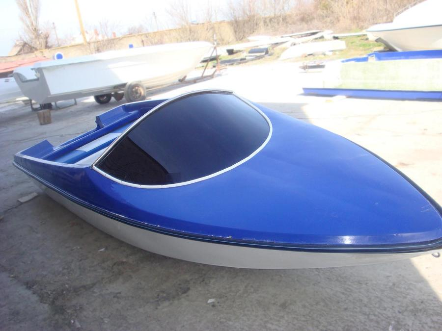 Изготовление лодки из стеклопластика своими руками видео